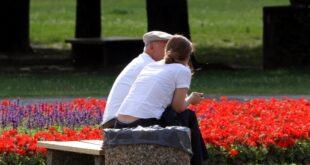 rentenexperte nur stetige zuwanderung hilft rentensystem 310x165 - Rentenexperte: Nur stetige Zuwanderung hilft Rentensystem