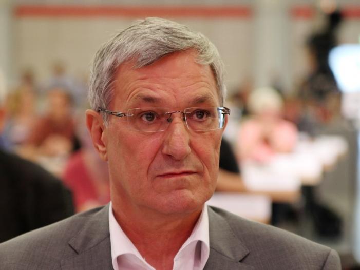 Photo of Riexinger: EU bei Bekämpfung von Steuerflucht immer unglaubwürdiger