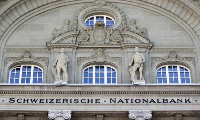 Photo of SNB mit Plus von 54 Milliarden