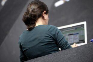 sicherheitsluecke in computerchips alarmiert verbraucherschuetzer 310x205 - Sicherheitslücke in Computerchips alarmiert Verbraucherschützer