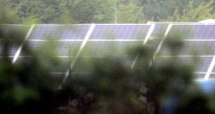 solarstrom boom auf deutschlands daechern 310x165 - Solarstrom-Boom auf Deutschlands Dächern