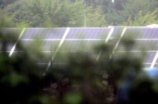 solarstrom boom auf deutschlands daechern 310x205 - Solarstrom-Boom auf Deutschlands Dächern
