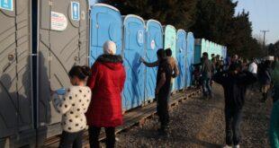 spd bei alterstests bei fluechtlinge kompromissbereit 310x165 - SPD bei Alterstests für Flüchtlinge kompromissbereit