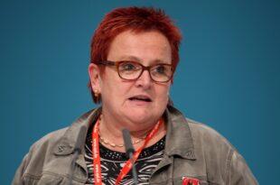 spd frauen bemaengeln sondierungsergebnisse zur gleichstellung 310x205 - SPD-Frauen bemängeln Sondierungsergebnisse zur Gleichstellung