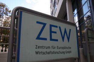studie groko wuerde typischen spd waehler um 370 euro entlasten 310x205 - Studie: GroKo würde typischen SPD-Wähler um 370 Euro entlasten