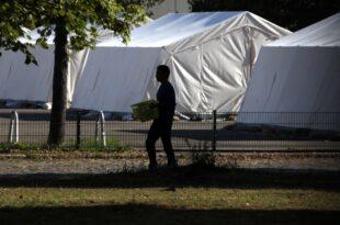 studie zu fluechtlingskriminalitaet sorgt fuer neuen streit 310x205 - Studie zu Flüchtlingskriminalität sorgt für neuen Streit