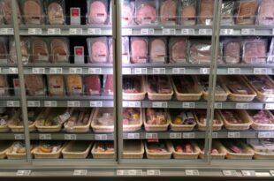 tierschutz praesident fordert weniger fleisch konsum 310x205 - Tierschutz-Präsident fordert weniger Fleisch-Konsum