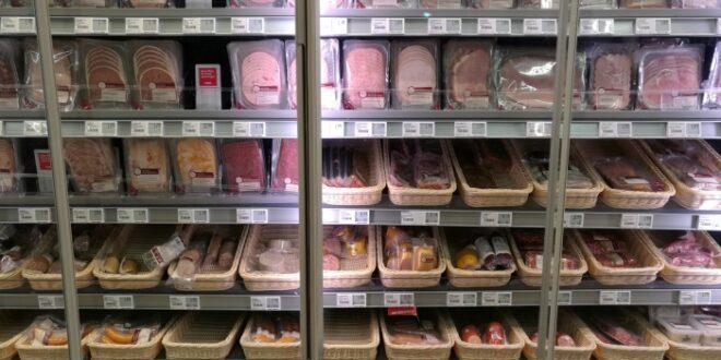 tierschutz praesident fordert weniger fleisch konsum 660x330 - Tierschutz-Präsident fordert weniger Fleisch-Konsum