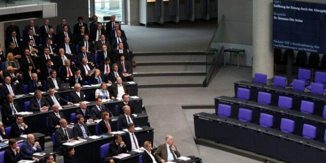 union prangert tricks der afd fraktion an 660x330 - Union prangert Tricks der AfD-Fraktion an