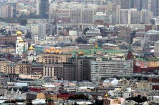 union und spd uneins ueber russlandsanktionen 1 310x205 - Union und SPD uneins über Russlandsanktionen