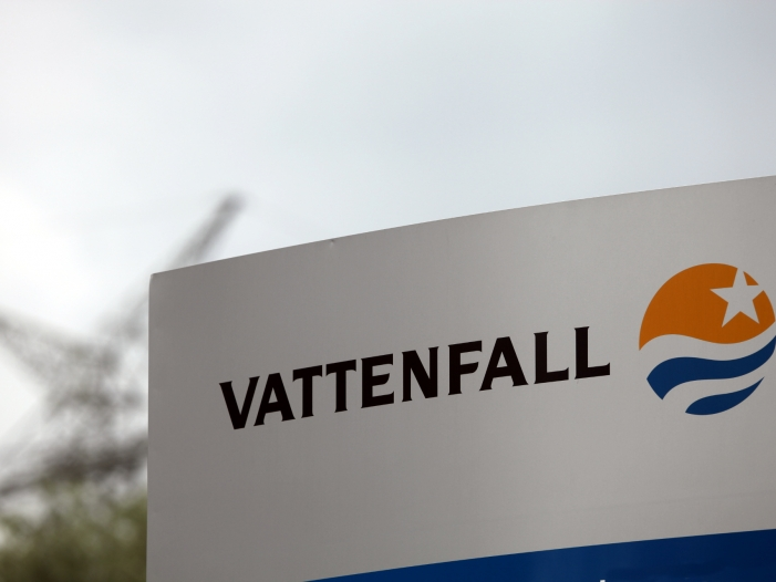 Bild von Vattenfall-Chef fordert geregelten Kohleausstieg in Deutschland