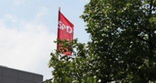 widerstand in spd gegen grosse koalition waechst 310x165 - Widerstand in SPD gegen Große Koalition wächst