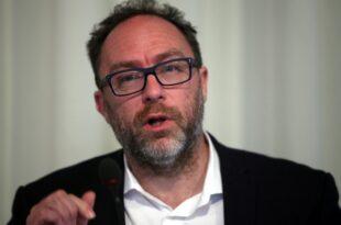 wikipedia gruender macht sich sorgen um demokratie 310x205 - Wikipedia-Gründer macht sich Sorgen um Demokratie