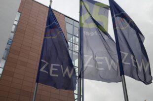 zew deutsche firmen wenden sich von russland und tuerkei ab 310x205 - ZEW: Deutsche Firmen wenden sich von Russland und Türkei ab