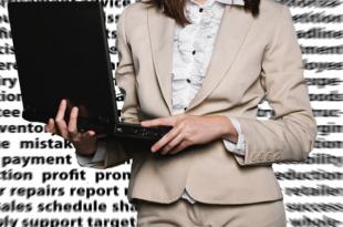 Arbeitgeber 310x205 - Nur 20% der Mitarbeiter empfehlen ihren Arbeitgeber weiter