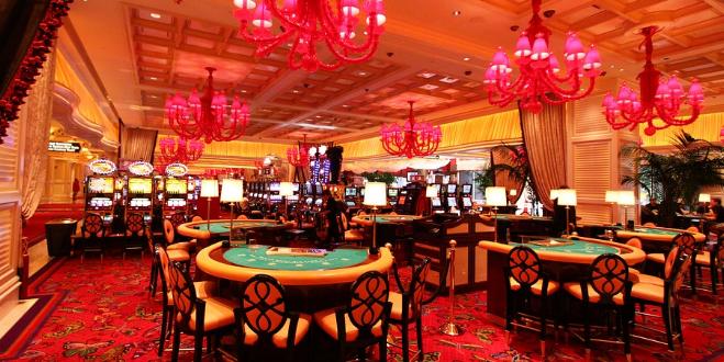 Casino 1 659x330 - Glücksspiel: Italien verkauft 120 Lizenzen