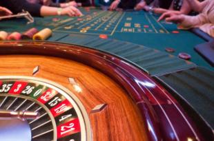 Casino 310x205 - Online-Casino-Betreiber bewegen sich in einer Grauzone
