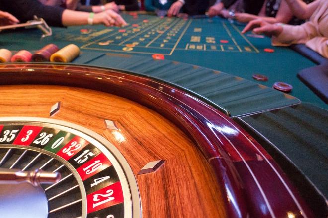 Photo of Online-Casino-Betreiber bewegen sich in einer Grauzone