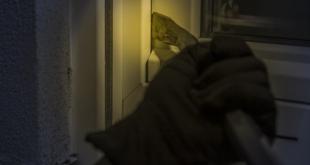 Einbrecher 310x165 - Überwachungskameras: Mehr Sicherheit in den eigenen vier Wänden?