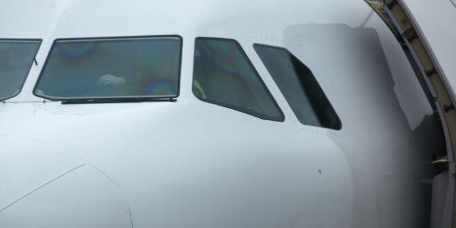 airbus schuldet deutschland hunderte millionen euro 660x330 - Airbus schuldet Deutschland hunderte Millionen Euro