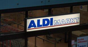 aldi sued und aldi nord pruefen engere zusammenarbeit 310x165 - Aldi Süd und Aldi Nord prüfen engere Zusammenarbeit