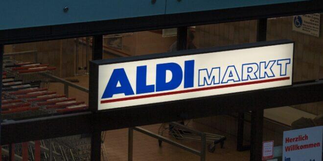aldi sued und aldi nord pruefen engere zusammenarbeit 660x330 - Aldi Süd und Aldi Nord prüfen engere Zusammenarbeit