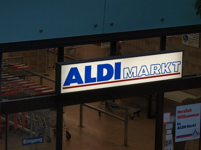 aldi sued und aldi nord pruefen engere zusammenarbeit - Aldi Süd und Aldi Nord prüfen engere Zusammenarbeit