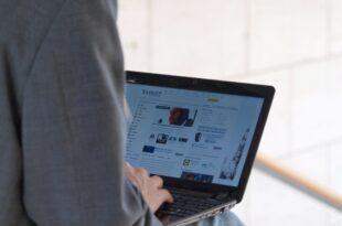 aufsichtsbehoerden fuerchten ueberforderung durch eu datenschutz 310x205 - Aufsichtsbehörden fürchten Überforderung durch EU-Datenschutz