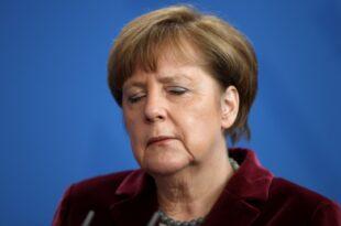 """berliner kreis fordert zeichen von merkel 310x205 - """"Berliner Kreis"""" fordert """"Zeichen"""" von Merkel"""