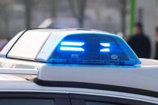 berliner polizei trainiert kampf gegen schwer bewaffnete terroristen nicht 310x205 - Berliner Polizei trainiert Kampf gegen schwer bewaffnete Terroristen nicht