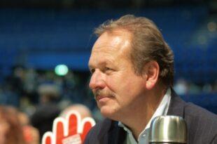 bsirske fordert neues profil der spd 310x205 - Bsirske fordert neues Profil der SPD