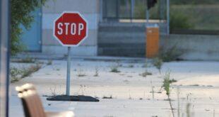 bulgarien fordert abschaffung der grenzkontrollen 310x165 - Bulgarien fordert Abschaffung der Grenzkontrollen