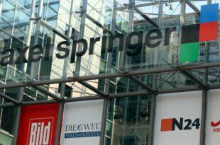 bundesregierung distanziert sich von kelber nach springer kritik 310x205 - Bundesregierung distanziert sich von Kelber nach Springer-Kritik