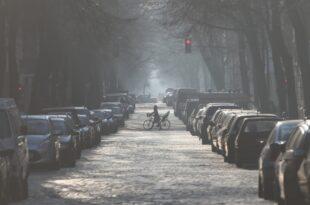 bundesregierung will fahrverbote nun doch ermoeglichen 310x205 - Bundesregierung will Fahrverbote nun doch ermöglichen