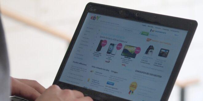 ebay kunden k nnen weiterhin mit paypal zahlen. Black Bedroom Furniture Sets. Home Design Ideas