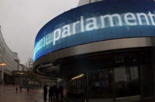 europaparlament will wieder spitzenkandidaten 310x205 - Europaparlament will wieder Spitzenkandidaten