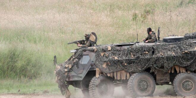 ex generalinspekteur kujat fuerchtet atomkrieg 660x330 - Ex-Generalinspekteur Kujat fürchtet Atomkrieg