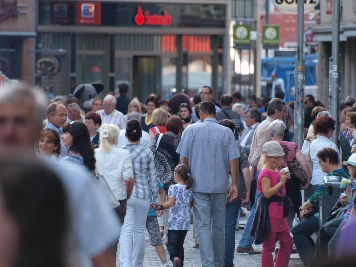 fast alle deutschen haben hausarzt in der naehe - Fast alle Deutschen haben Hausarzt in der Nähe