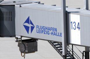 flughafen leipzig halle soll zentraler frachtflughafen werden 310x205 - Flughafen Leipzig/Halle soll zentraler Frachtflughafen werden