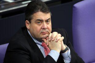 gabriel groesste herausforderungen nicht in der innenpolitik 310x205 - Gabriel: Größte Herausforderungen nicht in der Innenpolitik