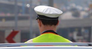 gewerkschaften polizei kann diesel fahrverbote nicht kontrollieren 310x165 - Gewerkschaften: Polizei kann Diesel-Fahrverbote nicht kontrollieren