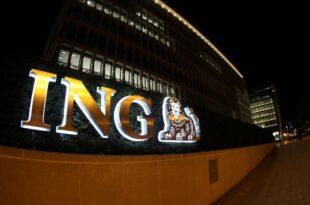ing chef fuerchtet kahlschlag in der bankenbranche 310x205 - ING-Chef fürchtet Kahlschlag in der Bankenbranche