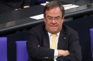 laschet gegen staerkere konservative ausrichtung der cdu 310x205 - Laschet gegen stärkere konservative Ausrichtung der CDU