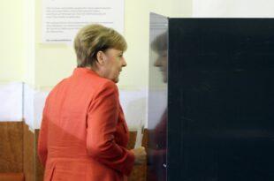 ole von beust wahlergebnis waere ohne merkel schlechter 310x205 - Ole von Beust: Wahlergebnis wäre ohne Merkel schlechter