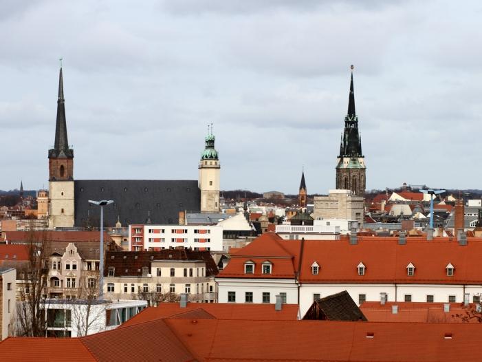 Photo of Ostdeutschland bei Bundeseinrichtungen im Nachteil