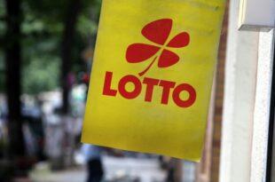 politik fuerchtet ende des deutschen lottoblocks 310x205 - Politik fürchtet Ende des deutschen Lottoblocks