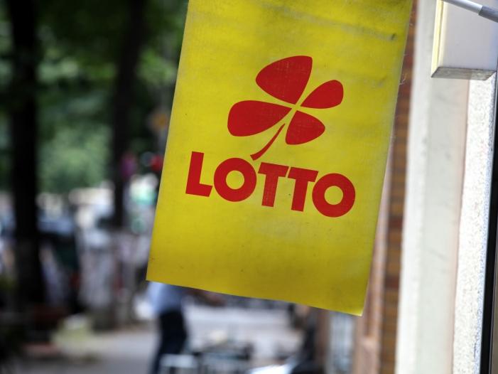 Photo of Politik fürchtet Ende des deutschen Lottoblocks