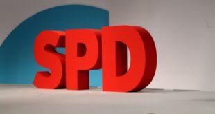 spd buergermeister werben fuer grosse koalition 310x165 - SPD-Bürgermeister werben für Große Koalition