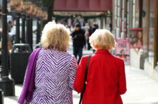 studie groko wuerde vor allem rentnern finanziell nutzen 310x205 - Studie: GroKo würde vor allem Rentnern finanziell nutzen