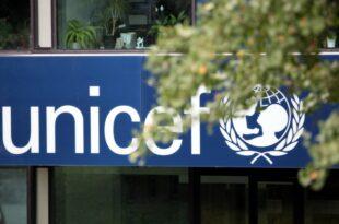 unicef kinder sitzen in ost ghouta in todesfalle 310x205 - UNICEF: Kinder sitzen in Ost-Ghouta in Todesfalle